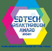 RedShelf-EdTech_Breakthrough_Award Badge_2021