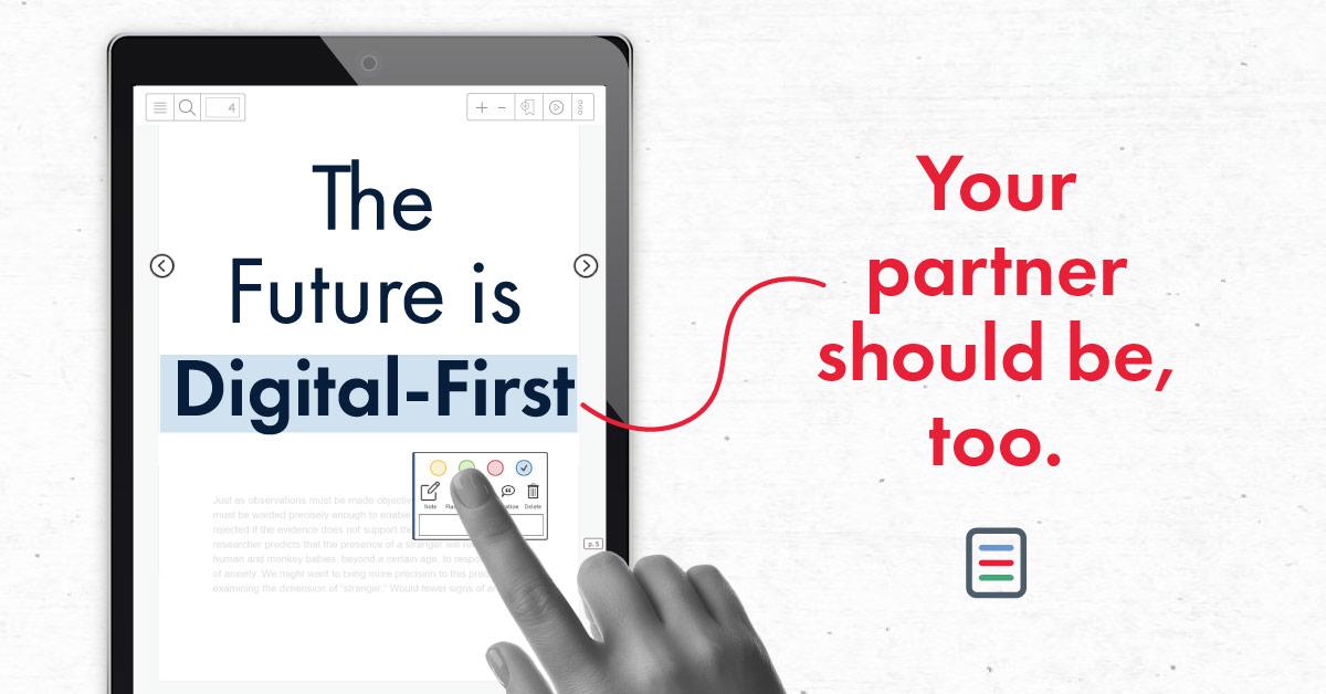 DigitalFIrst-Facebook